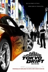 Watch Fast and the Furious: Tokyo Drift, The Online for Free