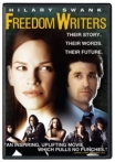 Watch Freedom Writers Online for Free