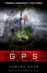 Watch G.P.S. Online for Free