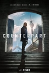 Watch Counterpart Online for Free