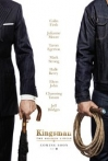 Watch Kingsman: The Golden Circle Online for Free