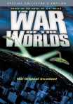 Watch The War of the Worlds Online for Free