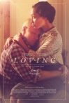 Watch Loving Online for Free