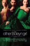 Watch Other Boleyn Girl, The Online for Free