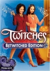 Watch Twitches Online for Free