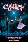 Watch Christmas Dreams Online for Free