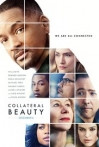 Watch Collateral Beauty Online for Free