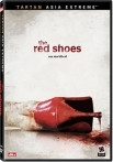 Watch The Red Shoes Online for Free