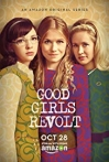Watch Good Girls Revolt Online for Free