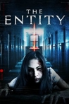 Watch The Entity Online for Free