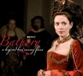 Watch Bathory Online for Free