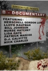 Watch B-Documentary Online for Free
