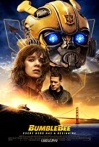 Watch Bumblebee Online for Free