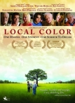 Watch Local Color Online for Free