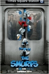 Watch The Smurfs Online for Free
