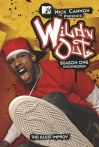 Watch Wild 'N Out Online for Free
