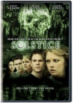 Watch Solstice Online for Free