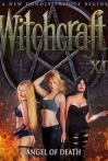 Watch Witchcraft 14 Angel of Death Online for Free