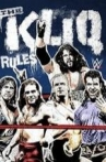 Watch The Kliq Rules Online for Free