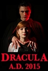 Watch Dracula A.D. 2015 Online for Free