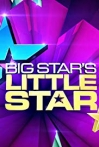 Watch Big Star's Little Star Online for Free