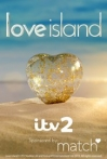 Watch Love Island Online for Free