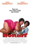 Watch Norbit Online for Free