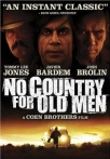 Watch No Country for Old Men Online for Free