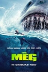 Watch The Meg Online for Free