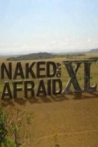 Watch Naked and Afraid XL Online for Free