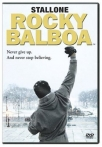 Watch Rocky Balboa Online for Free