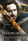 Watch Season of the Witch Online for Free