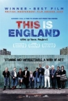 Watch This Is England Online for Free