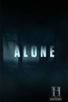 Watch Alone Online for Free