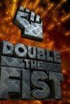 Watch Double the Fist Online for Free