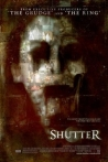 Watch Shutter Online for Free