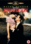 Watch Kiss Me Deadly Online for Free