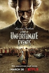 Watch A Series of Unfortunate Events Online for Free