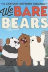 Watch We Bare Bears Online for Free
