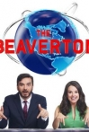 Watch The Beaverton Online for Free