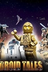 Watch Lego Star Wars: Droid Tales Online for Free