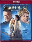 Watch Stardust Online for Free
