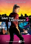 Watch Save the Last Dance 2 Online for Free