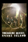 Watch Treasure Quest: Snake Island Online for Free