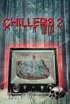 Watch Chillers 2 Online for Free