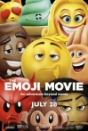 Watch The Emoji Movie Online for Free