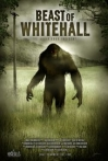 Watch Beast of Whitehall Online for Free