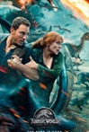 Watch Jurassic World: Fallen Kingdom Online for Free
