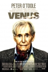 Watch Venus Online for Free