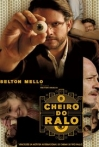 Watch O Cheiro do Ralo Online for Free